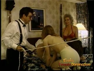 sex toys, femdom, mistress