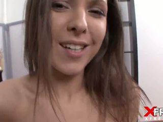 porno, horoz, esmer