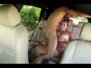 K swift mamalhuda taxi driver, grátis grande natural tetas porno vídeo