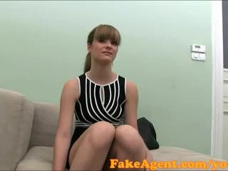 reality, casting, office, cumshot, pov, interview