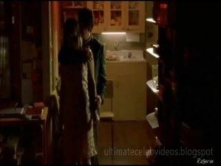 Meg ryan in de gesneden