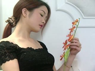 hot softcore, babes thumbnail, check chinese movie