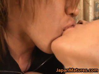 japonez, japonia, mamele și boys