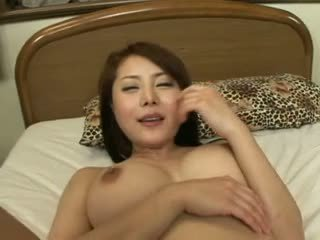 bigtits, японський, мінет