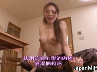 hardcore sex, milf sex, pix karsts un seksa video