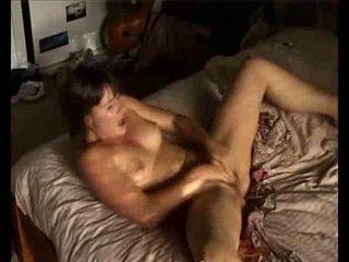 webcams, compilation, masturbation