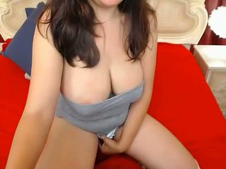 webcam, ερασιτέχνης