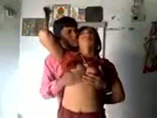 jebemti, njegov, bhabhi