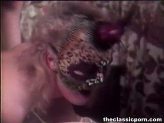 Мед усередині маска giving bang joy