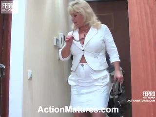 hardcore sex see, great matures, quality mature porn all
