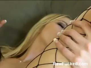 bago babe kalidad, threesome malaki, hq pornstar