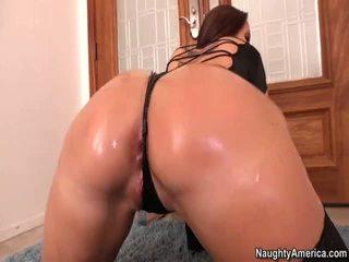 נחמד התחת, porn ass fuck pics, free porn ass star