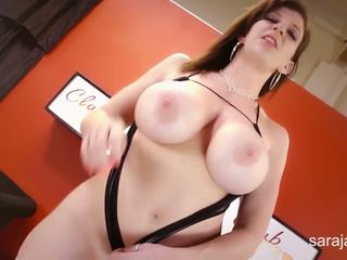 squirting, big boobs, striptease