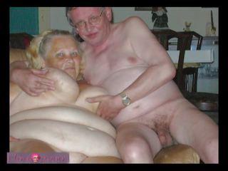 Ilovegranny pieauguša pictures slideshow kolekcija: porno 57