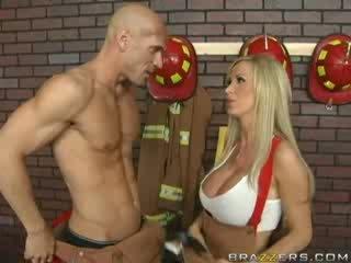 big boobs more, tittyjob rated, huge tits