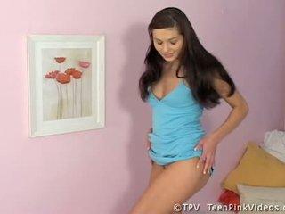 Girls may magaling looking tities