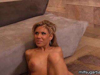 hardcore sex, milf sex, maminka