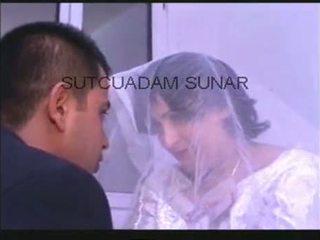 土耳其 婚礼
