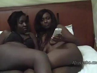 lesbians, african, pussy