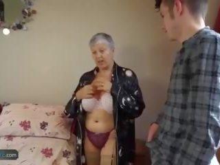 Agedlove hardcore sexual adventures compilatie: hd porno 42