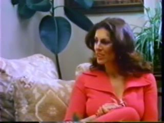 "Kay parker gets ""ravaged"" by her bojo"