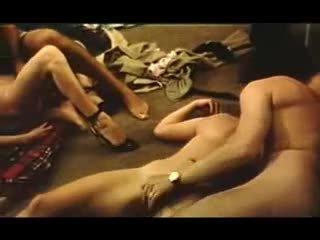 Disco सेक्स - 1978 इटालियन dub