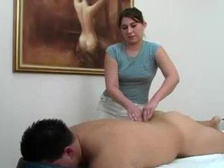 handjobs, massage, nghiệp dư