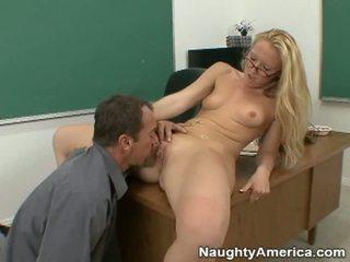 seks remaja, muda, hardcore sex