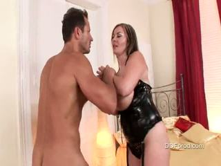 Constance_devil_-_with_george - porr video- 351