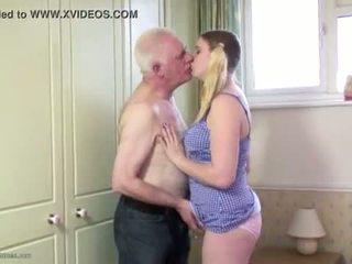 性交性愛, 豐滿的, 射精