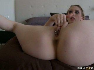 कोई कमबख्त चेक, हॉट सफ़ेद मजाक, गुणवत्ता सुंदर स्तन अच्छा