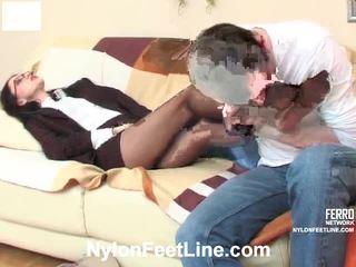 sexe hardcore, fétichisme des pieds, sexe et baise grls vidéo