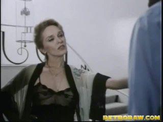 hardcore sex, tvrdé kurva, cowgirl