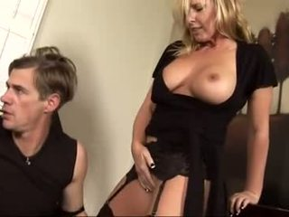 suggest you bikini woman lick cock slowly are mistaken. Let's