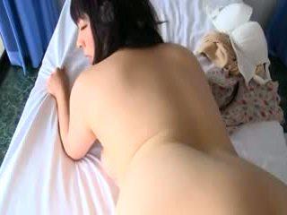 Japonia duży cycuszki virtual seks