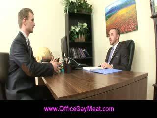 homosexuál, bozkávanie, gombíček