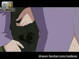 joonisfilm, hentai, anime