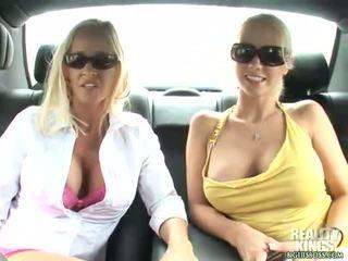 Sex Porn Boss And Her Secretary
