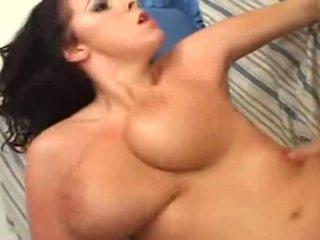 i madh, big boobs