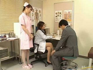 Japanilainen av malli perseestä