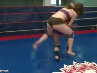 real lesbian kalidad, lesbian fight, ikaw muffdiving