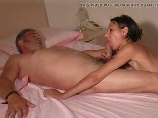 Ioana an mēģinājums no a minēts līdz viņai partner: bezmaksas porno 5d