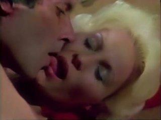Klassiek - zweeds erotiek vol. 03 3of3
