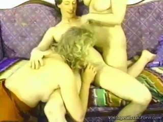 hardcore sex, munnsex, blondiner