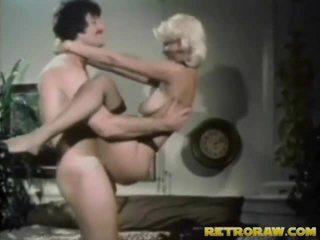在狂欢性爱, 女孩的性狂欢, hd orgy porno