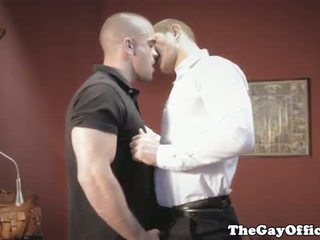 homoseksuāls, voyeur, stud