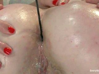 hardcore sex, anal sex, ass vào miệng
