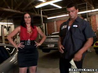 en línea hardcore sex real, gran sexo oral en línea, completo big boobs hq