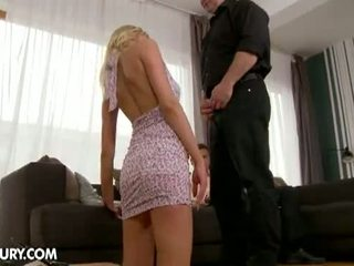 assfucking, lyžice, análny sex