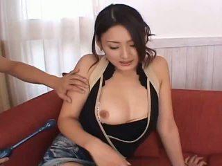 יפני, בנות אסיאתיות, בנות יפניות